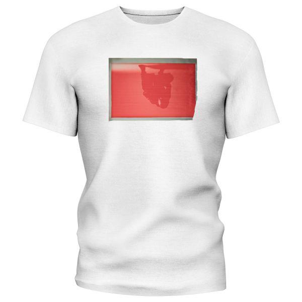 """""""DFVW Tour T-Shirt"""